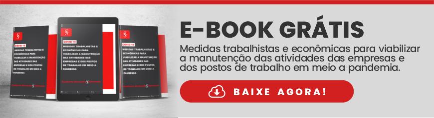 Baixe Nosso E-book!