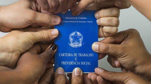 A Reforma Trabalhista e a negociação coletiva