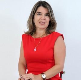 Adriana Lucia Gualberto Bernardes