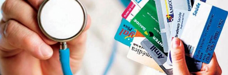 As empresas podem suspender o Plano de Saúde concedido ao empregado afastado do trabalho?