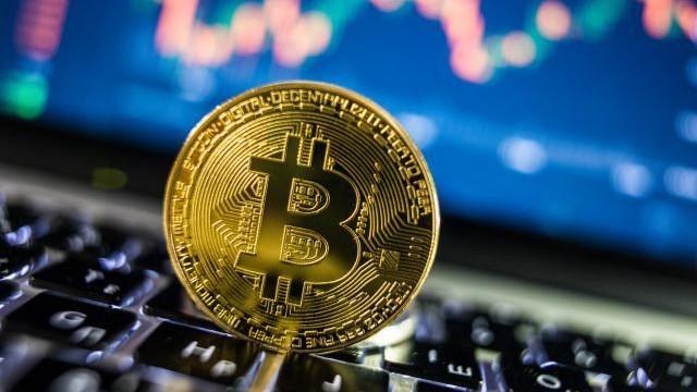 Bitcoin: especialista responde a dúvidas e explica características da criptomoeda