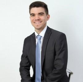 Felipe Gualberto Bernardes