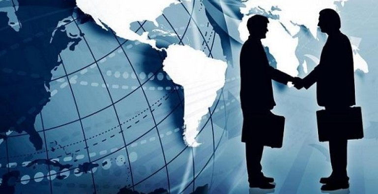 O que está mudando no comércio internacional por causa de moedas virtuais, contratos inteligentes, blockchain e novas tecnologias?