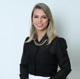 Rafaella Freire Borges