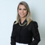 Rafaella Borges