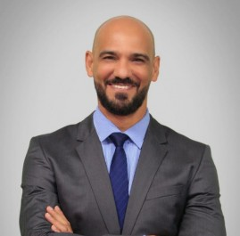 Antônio Carlos Bernardes Filho