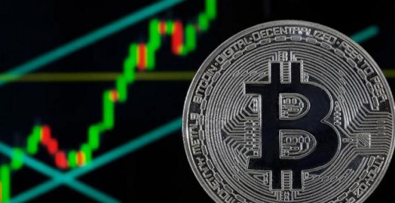 Quais são os riscos para quem investe em Bitcoin? É seguro o Bitcoin?
