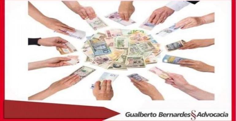 Uma breve reflexão sobre a potencialidade do crowdfunding para alavancar a economia brasileira. Parte 1
