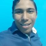 Gabriel   Souza Rosas
