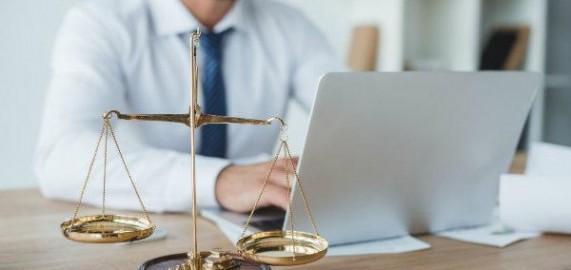 Saiba mais sobre Direito Administrativo