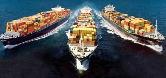 Saiba mais sobre Direito Aduaneiro