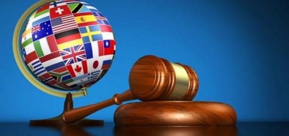 Saiba mais sobre Direito Internacional Comercial