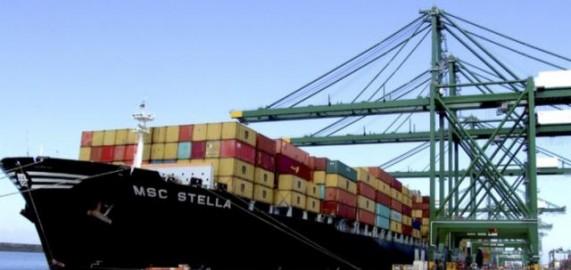 Saiba mais sobre Direito Marítimo e Portuário